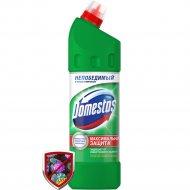 Средство чистящее универсальное «Domestos» хвойная свежесть, 1 л.