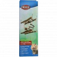 Мост подвесной «Trixie» для грызунов, 27х17х7 см.