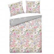 Комплект постельного белья «Home&You» 36659-SZA1-C2022