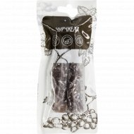 Чуч-хела с грецким орехом «Nut Vinograd» виноград, 90 г