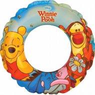 Детский надувной круг «Intex» Винни-Пух, 58228NP