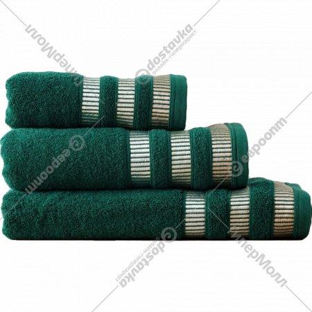 Полотенце «Home&You» 58844-ZIE9-C1015
