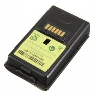 Аккумулятор для XBOX 360 Black.