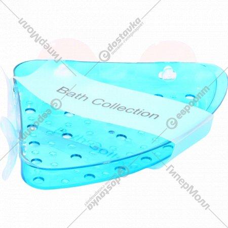 Полочка для ванной «Bath Collection» G042.