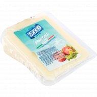 Сыр полутвердый «Пекарино Примосале» 48%, 250 г
