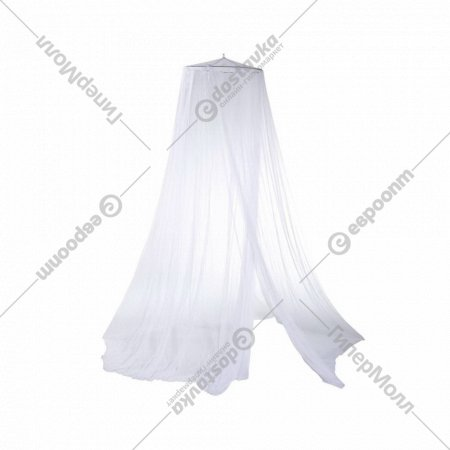 Балдахин на кровать «SIPL» москитная сетка.