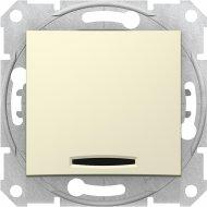 Переключатель «Schneider Electric» Sedna, SDN1500147