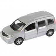 Машинка «Renault» Kangoo SL