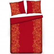 Комплект постельного белья «Home&You» 43960-CZE-C1620