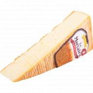 Сыр мягкий «Le Marcaire» с мытой коркой, 50%, 1 кг, фасовка 0.1-0.3 кг
