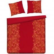 Комплект постельного белья «Home&You» 43960-CZE-C2022