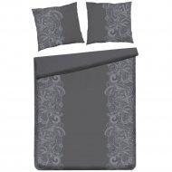 Комплект постельного белья «Home&You» 43960-SZA9-C1620