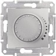 Диммер «Schneider Electric» Sedna, SDN2200460