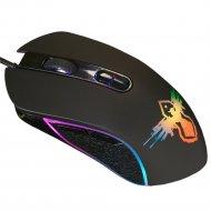 Мышь игровая проводная «SmartBuy» SBM-720G-K.