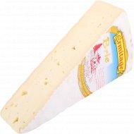 Сыр мягкий «Ermitage» Бри, 60%, 1 кг, фасовка 0.1-0.3 кг