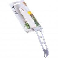 Нож д/сыра (арт. 869085-109P)14/26см