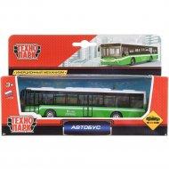 Машинка «Автобус» 1538052-R