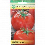 Семена помидоров «Перамога 165» 0.5 г.
