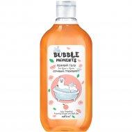 Пенный гель для душа и ванны «Белита» Сочный грейпфрут, 300 мл