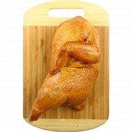 Цыпленок-бройлер