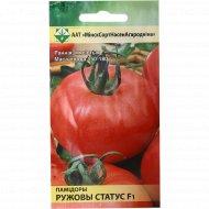 Семена помидоров «Розовый статус» F1, 15 шт.