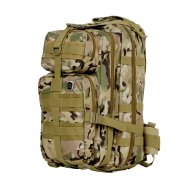 Рюкзак «Sipl» тактический.