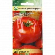 Семена томатов «Семь сорок» F1.