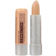 Корректор BelorDesign «Corrector Stick», 2 Светлый, 4.5 г.
