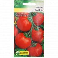 Семена томатов «Тамина».