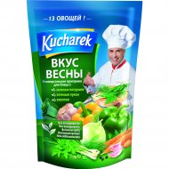 Приправа универсальная «Kucharek» вкус весны, 175 г.