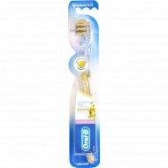 Зубная щётка «Oral-B» ультратонкая, 1 шт.