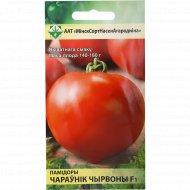 Семена томатов «Чаровник красный» F1.