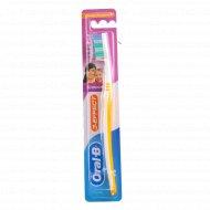 Зубная щётка «Oral-B» 3-Еffect» классик, 1 шт.