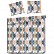 Комплект постельного белья «Home&You» 53034-MIX-C1620