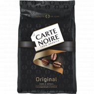 Кофе жареный «Carte Noire» Original, в зернах, 800 г.
