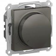 Диммер «Schneider Electric» AtlasDesign, ATN000934