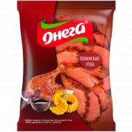 Снэки «Онега» со вкусом пекинской утки 75 г