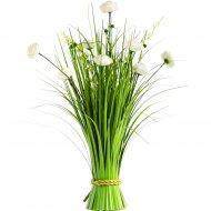 Декоративный букет «Home&You» Rosalia, 55347-BIA-STRO-H0040