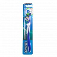 Зубная щётка «Oral-B» комплекс, 1 шт.