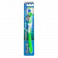 Зубная щётка «Oral-B» комплекс 1 шт.