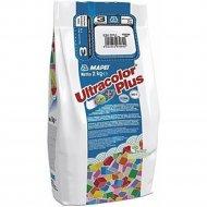 Фуга «Mapei» Ultracolor Plus 180, мятная, 2 кг