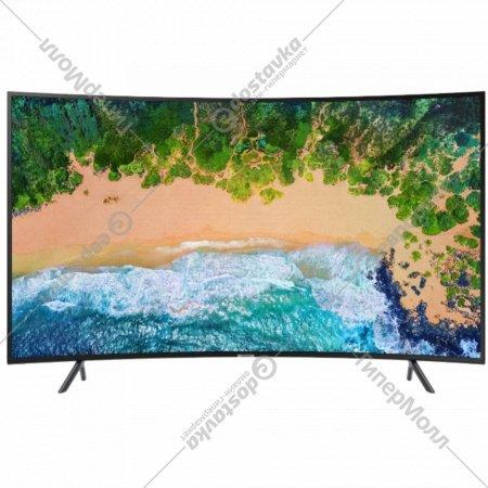 Телевизор LED