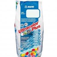 Фуга «Mapei» Ultracolor Plus 182, турмалин, 2 кг