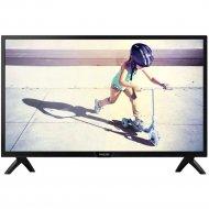 Телевизор «Philips» 43PFS4012/12.