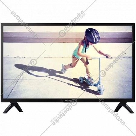 Телевизор «Philips» 43PFS4012/12