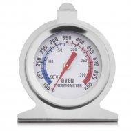 Термометр для духовки 0-300 C SVS.