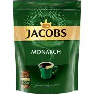 Кофе растворимый «Jacobs Monarch» 500 г.