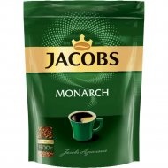 Кофе растворимый «Jacobs Monarch» 500 г.