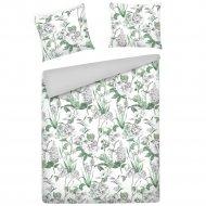 Комплект постельного белья «Home&You» 54656-BIA-C1620