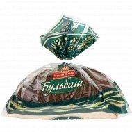 Хлеб «Бульбаш» нарезанный, 500 г.